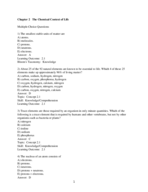 in chemical notation, the symbol ca2+ means