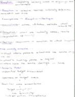 MGT 304 - Study Guide