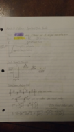 Lehigh - PSY 012 - Study Guide - Midterm