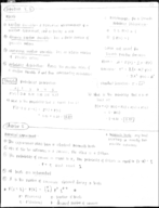 UCR - STAT 100 - Study Guide - Midterm