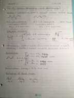 What are compounds with two carbon-carbon double bonds?