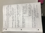ACC 406 - Study Guide