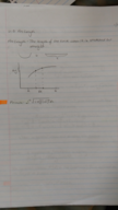 MATH 181 - Class Notes - Week 2