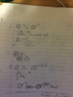 RMC - Chem 262 - Class Notes - Week 5