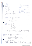 MATH 205 - Class Notes - Week 10