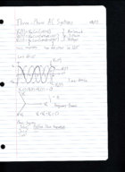ECE  Electrical and Computer Engineering 519 - Class Note...