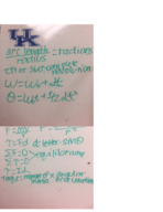 UK - COMM 211 - Study Guide - Midterm