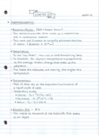 ISE 112304 - Study Guide