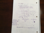 ECON 2200 - Class Notes - Week 13