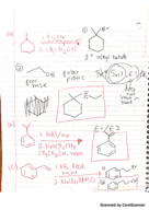UCMerced - CHEM 008 - Class Notes - Week 18