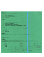ACCTG 211 - Study Guide