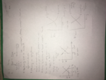 ECON 213 - Class Notes - Week 1