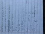 ENGR 2530 - Class Notes - Week 1