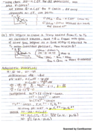 UMB - PHYS 260 - Class Notes - Week 4