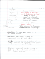 Seattle Central Community College - CHEM 139 - Class Note...