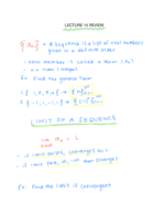 What is the Related Function Theorem used for?