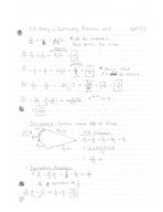 MATH 097 - Class Notes - Week 4
