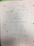 University of Louisiana at Lafayette - ENGR 218 - Class N...