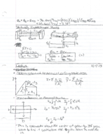 ENGR 2530 - Class Notes - Week 6
