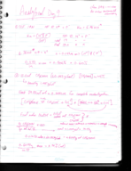chem 647 class notes