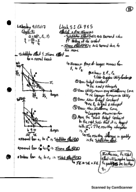ECON 3580 - Class Notes - Week 5