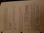 UGA - PHYS 1252 - Study Guide - Midterm