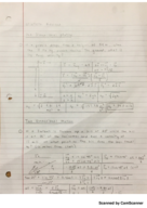 PHY 2048 - Study Guide