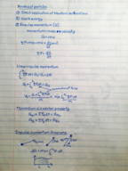 RPI - ENGR 2090 - Class Notes - Week 5