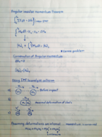 RPI - ENGR 2090 - Class Notes - Week 6