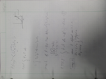 MATH 2010 - Class Notes - Week 9
