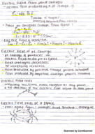 UMB - PHYS 260 - Class Notes - Week 8