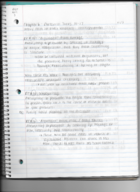 PHIL 120 - Class Notes - Week 11