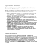 culture and society  3730 - Study Guide