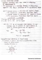 UMB - PHYS 260 - Class Notes - Week 11