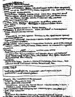UNG - HIST 1111 - Study Guide - Final