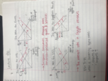ECO 2013 - Class Notes - Week 16