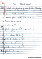 What is an example of definite integrals?
