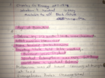 HIST 1376 - Study Guide