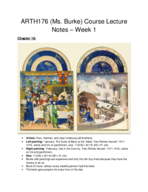 february life in the country tres riches heures