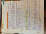 coms 101 notes