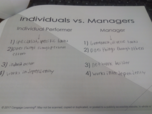 MGMT 3202 - Class Notes - Week 3