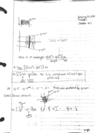 MATH 1080 - Class Notes - Week 1