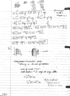 MATH 1080 - Class Notes - Week 2