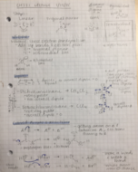 hy 224 class notes