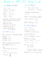 What is the limit of a vector-valued function?