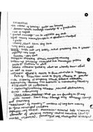 EPSY 2130 - Class Notes - Week 2