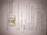 STAT 2000 - Study Guide
