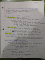 ANTH 135 - Class Notes - Week 5