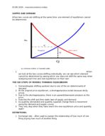 ECON 2030 - Class Notes - Week 5
