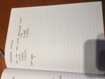 Concordia University - LING 372 - Class Notes - Week 4